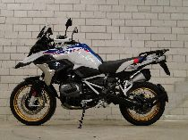 Töff kaufen BMW R 1250 GS HP Motorsport Enduro