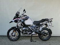 Töff kaufen BMW R 1250 GS Adventure Rallye, 2.9% LEASING-AKTION Enduro