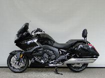 Buy a bike BMW K 1600 B ABS 1.9% LEASING-AKTION Touring