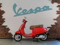 Aquista moto PIAGGIO Vespa Primavera 125 iGet Scooter