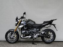 Töff kaufen BMW R 1250 R Exclusive, 2.9% LEASING-AKTION Naked