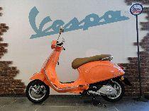 Töff kaufen PIAGGIO Vespa Primavera 125 ABS iGet NEU! Roller