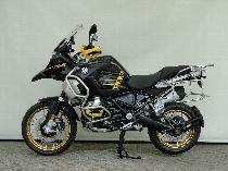 Buy a bike BMW R 1250 GS Adventure 40 Years Enduro