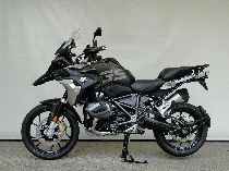 Töff kaufen BMW R 1250 GS Exclusive Enduro