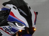 Töff kaufen BMW S 1000 RR M-Performance Sport