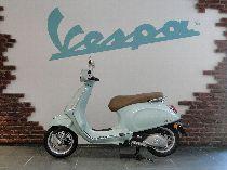 Acheter une moto Démonstration PIAGGIO Vespa Primavera 125 iGet (scooter)