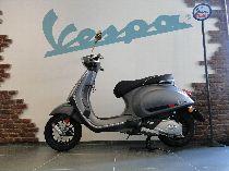 Töff kaufen PIAGGIO Vespa Sprint 125 ABS iGet Sport NEU! Roller