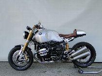 Töff kaufen BMW R nine T ABS Custom Bike Retro