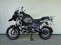 Acheter moto BMW R 1250 GS Adventure Option 719 Enduro