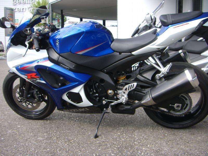motorrad occasion kaufen suzuki gsx r 1000 n o bike ag