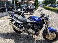 SUZUKI GSF 1200 Bandit Occasion