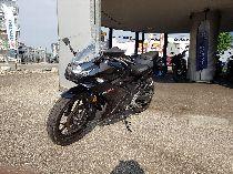 Motorrad kaufen Vorführmodell SUZUKI GSX-R 250 (sport)
