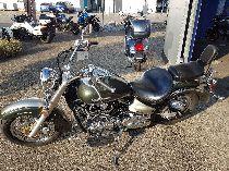 Töff kaufen YAMAHA XVS 1100 A Custom
