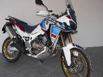 Töff kaufen HONDA CRF 1000 L Africa Twin Adventure Sports DCT Enduro