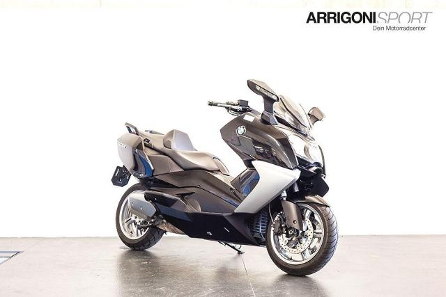 motorrad occasion kaufen bmw c 650 gt abs arrigoni sport gmbh adliswil. Black Bedroom Furniture Sets. Home Design Ideas