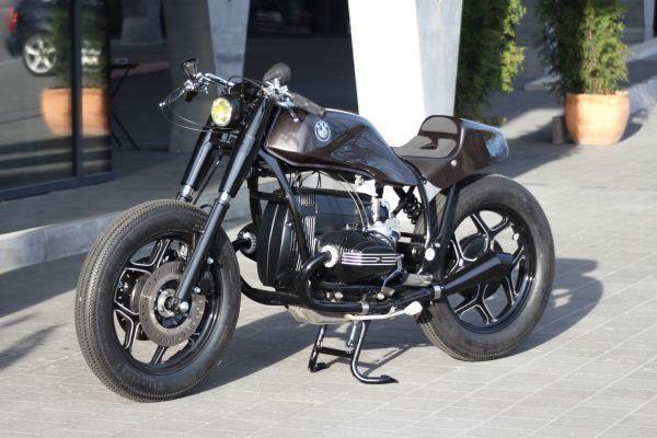 motorrad occasion kaufen bmw r 80 kraftrad arrigoni sport gmbh adliswil. Black Bedroom Furniture Sets. Home Design Ideas