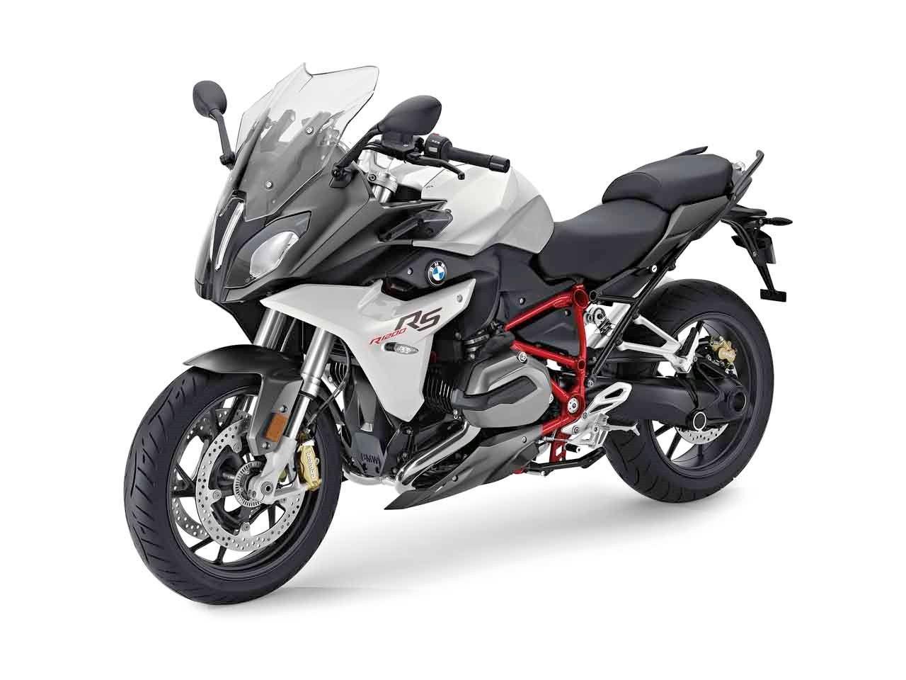 moto neuve acheter bmw r 1200 rs abs arrigoni sport gmbh. Black Bedroom Furniture Sets. Home Design Ideas