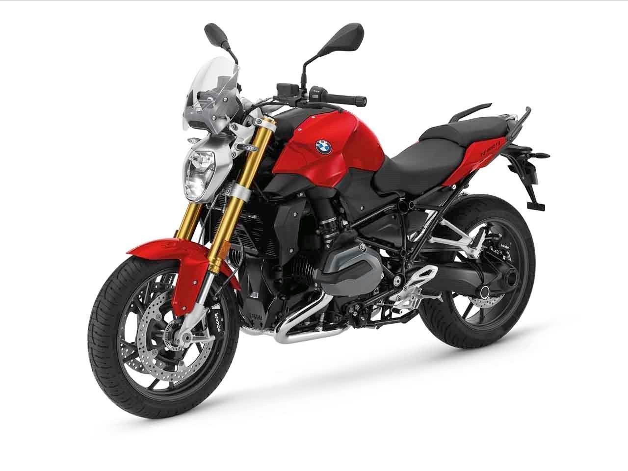 moto neuve acheter bmw r 1200 r abs arrigoni sport gmbh. Black Bedroom Furniture Sets. Home Design Ideas