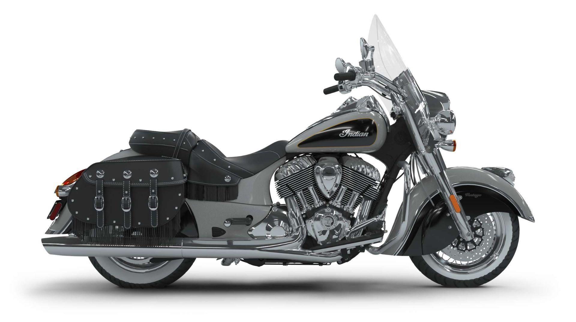 moto neuve acheter indian chief vintage arrigoni sport gmbh adliswil. Black Bedroom Furniture Sets. Home Design Ideas