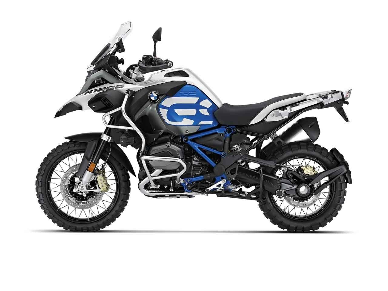 Motorrad Mieten Bmw R 1200 Gs Adventure Arrigoni Sport Gmbh Adliswil