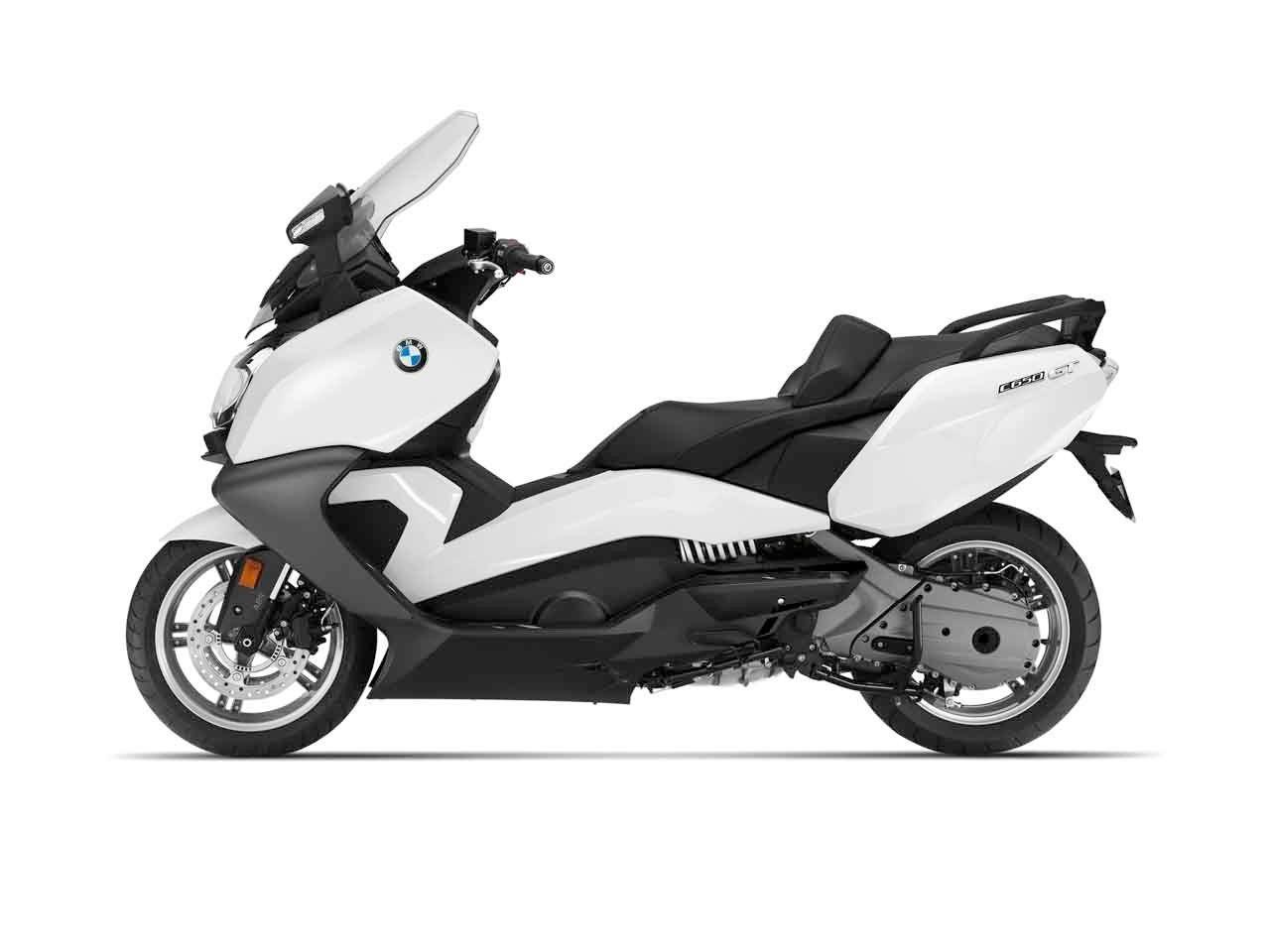 motorrad neufahrzeug kaufen bmw c 650 gt abs arrigoni sport gmbh adliswil. Black Bedroom Furniture Sets. Home Design Ideas
