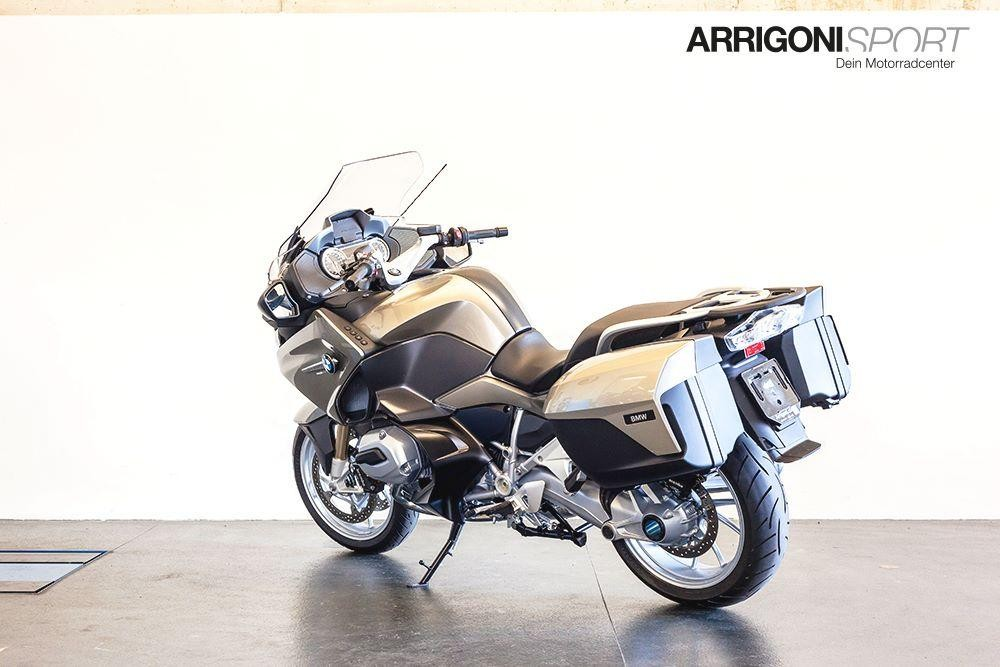 motorrad occasion kaufen bmw r 1200 rt abs asc esa arrigoni sport gmbh adliswil. Black Bedroom Furniture Sets. Home Design Ideas