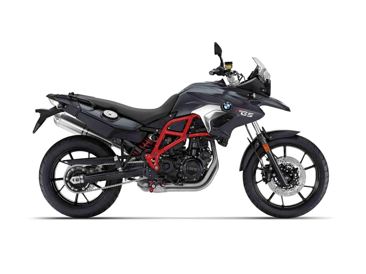 motorrad neufahrzeug kaufen bmw f 700 gs abs arrigoni sport gmbh adliswil. Black Bedroom Furniture Sets. Home Design Ideas