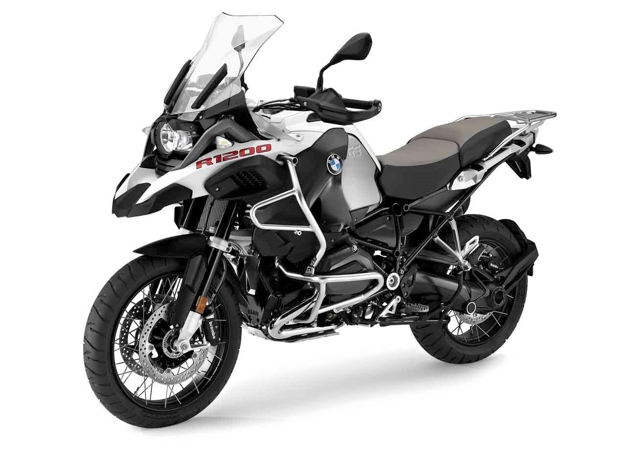 moto neuve acheter bmw r 1200 gs adventure abs arrigoni sport gmbh adliswil. Black Bedroom Furniture Sets. Home Design Ideas