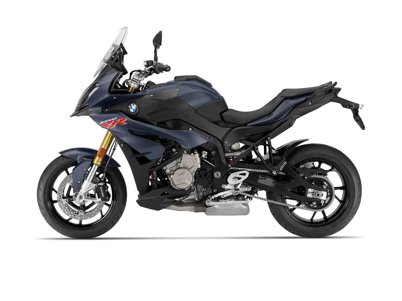 moto neuve acheter bmw s 1000 xr abs arrigoni sport gmbh. Black Bedroom Furniture Sets. Home Design Ideas