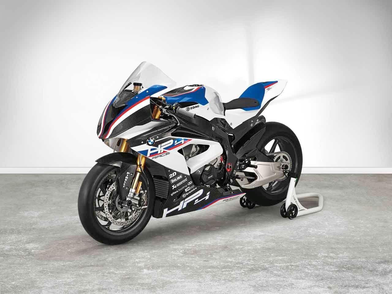 motorrad neufahrzeug kaufen bmw hp4 race arrigoni sport. Black Bedroom Furniture Sets. Home Design Ideas