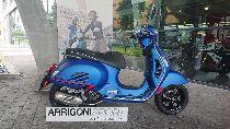 Töff kaufen PIAGGIO Vespa GTS 125 Super Sport Roller