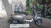 Motorrad kaufen Neufahrzeug PIAGGIO Vespa Elettrica L3 70 km/h (roller)