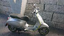 Motorrad kaufen Neufahrzeug PIAGGIO Vespa Elettrica L3 (roller)