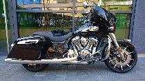 Buy motorbike New vehicle/bike INDIAN Chieftain Limited (custom)
