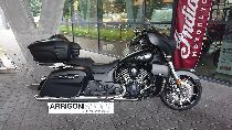 Motorrad kaufen Neufahrzeug INDIAN Roadmaster Dark Horse (touring)