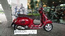 Töff kaufen PIAGGIO Vespa GTS 300 HPE Touring Roller