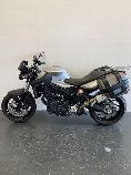 Acheter une moto Occasions BMW F 800 R (naked)