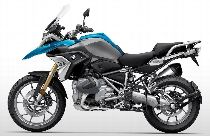 Acheter une moto Occasions BMW R 1250 GS (enduro)