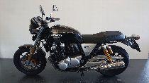 Acheter une moto Occasions HONDA CB 1100 RS (retro)