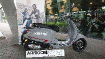 Töff kaufen PIAGGIO Vespa Sprint 125 iGet Sport Roller