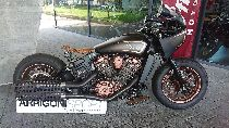 Töff kaufen INDIAN Scout I´m a Legend Custom