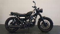 Acheter une moto Occasions KAWASAKI W 800 (retro)