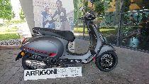Acheter une moto neuve PIAGGIO Vespa Sprint 125 iGet (scooter)