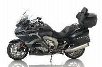 Motorrad kaufen Vorführmodell BMW K 1600 GTL ABS (touring)
