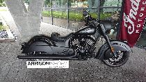Buy motorbike New vehicle/bike INDIAN Chief Dark Horse (custom)