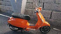 Töff kaufen PIAGGIO Vespa Sprint 125 ABS iGet Sommer-Aktion Roller
