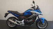 Acheter une moto Occasions HONDA NC 750 XA ABS 35kW (enduro)