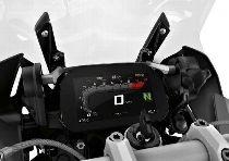 Motorrad kaufen Occasion BMW R 1250 GS Adventure (enduro)