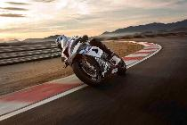 Töff kaufen BMW HP4 Race Sport