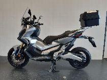 Töff kaufen HONDA X-ADV 750 ABS Roller